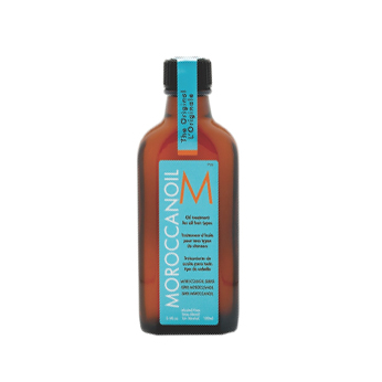Billig Moroccanoil olie Treatment 100ml