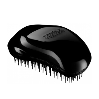 billig Tangle Teezer The Original Sort