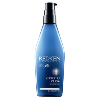 billig Redken Extreme Anti-Snap 250 ml
