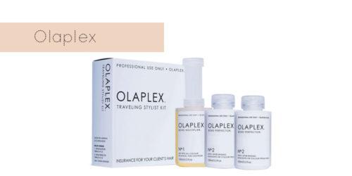 Olaplex – Så effektiv er behandlingen