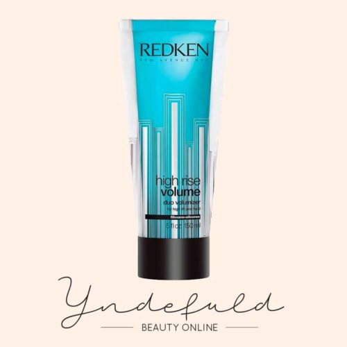 Redken High Rise Volume Duo Volumizer