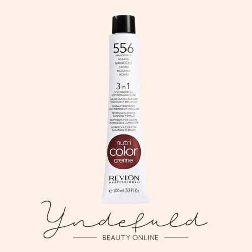 Nutri Color Creme 556 Marhogny