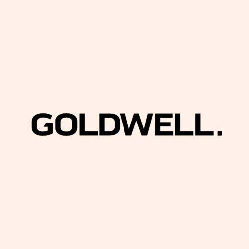 Goldwell