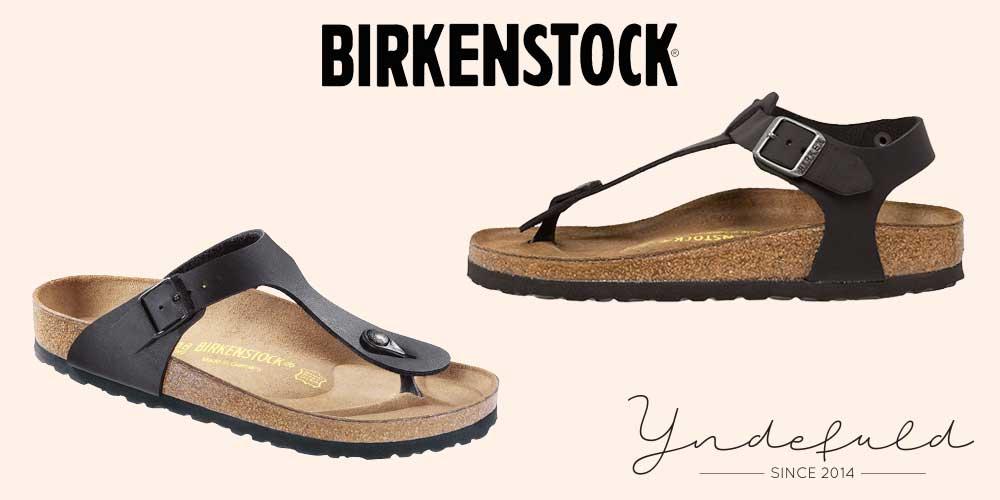 1e56e3bb9eb5 Birkenstock sandaler