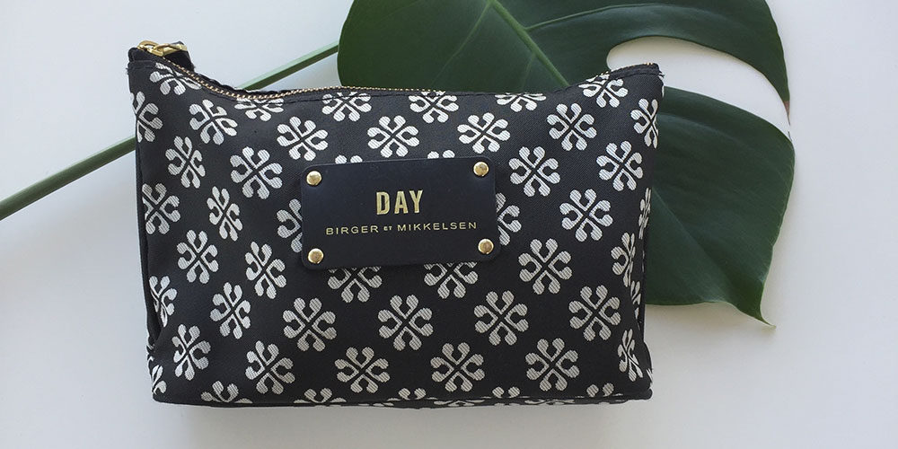 DAY tasker by Malene Birger