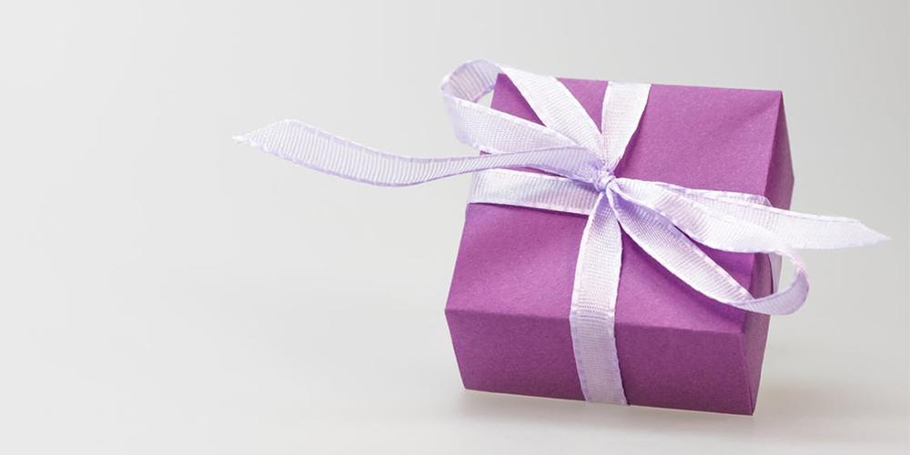 faecf1a059d Det kan være svært at finde den helt perfekte beauty gave til sin kæreste.  For hvad var du nu for et mærke, hun godt kunne lide? Og hvad kunne gøre  hendes ...