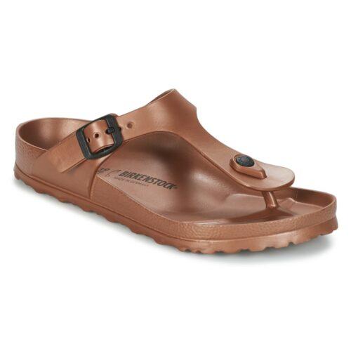 Flip flops Birkenstock GIZEH EVA