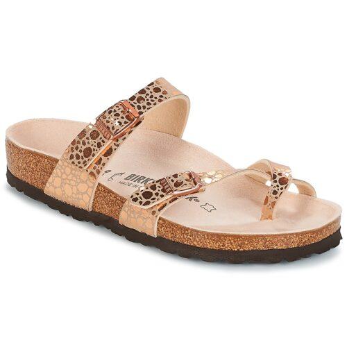 Flip flops Birkenstock MAYARI