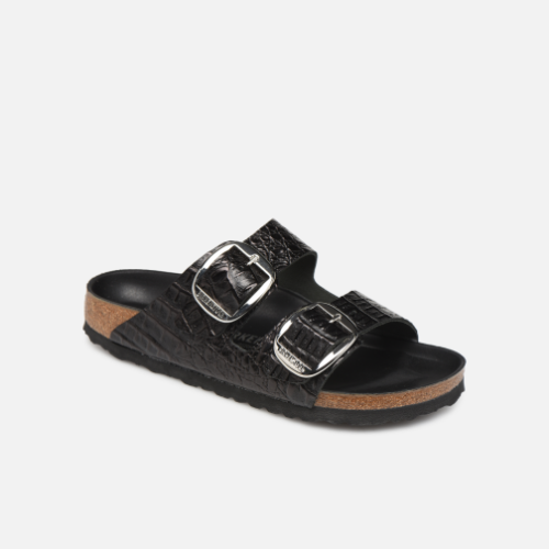 Arizona Big Buckle by Birkenstock