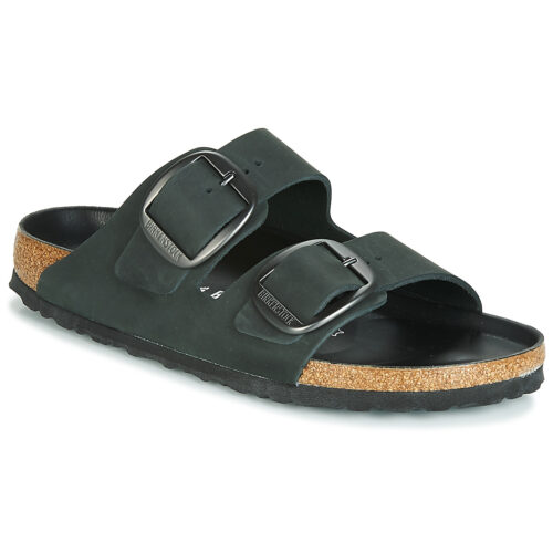 Tøfler Birkenstock ARIZONA BIG BUCKLE