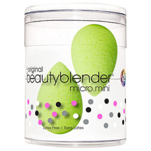 Beautyblender Micro.Mini 2 Stk.