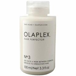 Olaplex Salon Intro Kit No.3