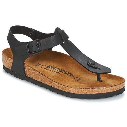 Sandaler Birkenstock KAIRO