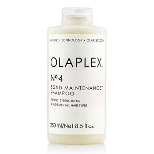 Olaplex No4 Bond Maintenance Shampoo (250 ml)