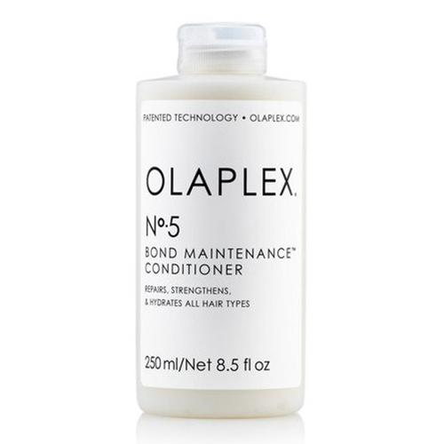 Olaplex No5 Bond Maintenance Conditioner (250 ml)