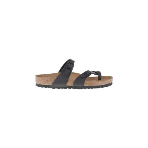 Sandaler Birkenstock Mayari BF