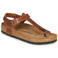 Sandaler Birkenstock KAIRO LEATHER